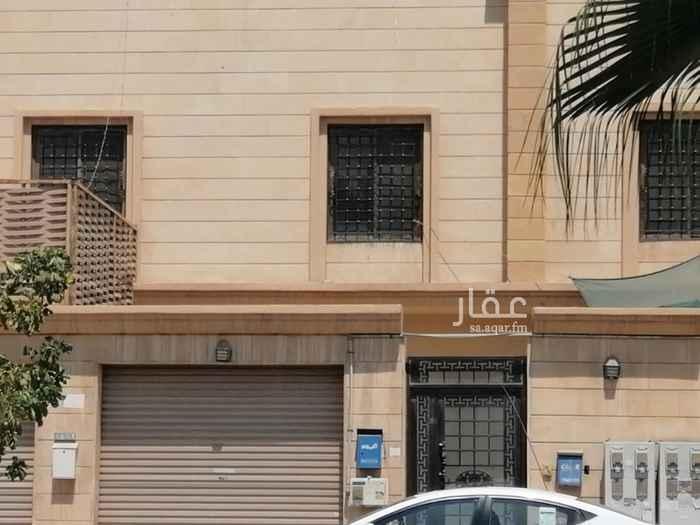 فيلا للبيع في شارع عمار بن ياسر ، حي العزيزية ، الدمام ، الدمام