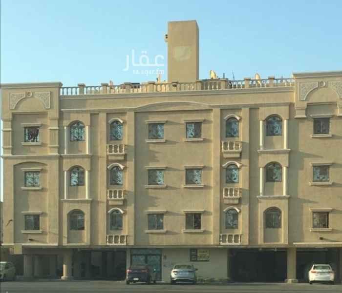 شقة للإيجار في شارع الياقوت ، حي الجوهرة ، الدمام ، الدمام