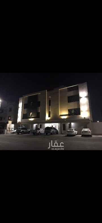 شقة للبيع في شارع الدار البيضاء ، حي الفيحاء ، الدمام ، الدمام