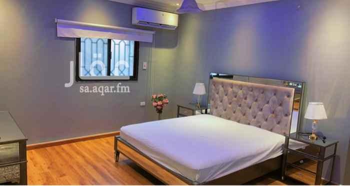 شقة مفروشة في شارع احمد زينل ، حي السلامة ، جدة ، جدة