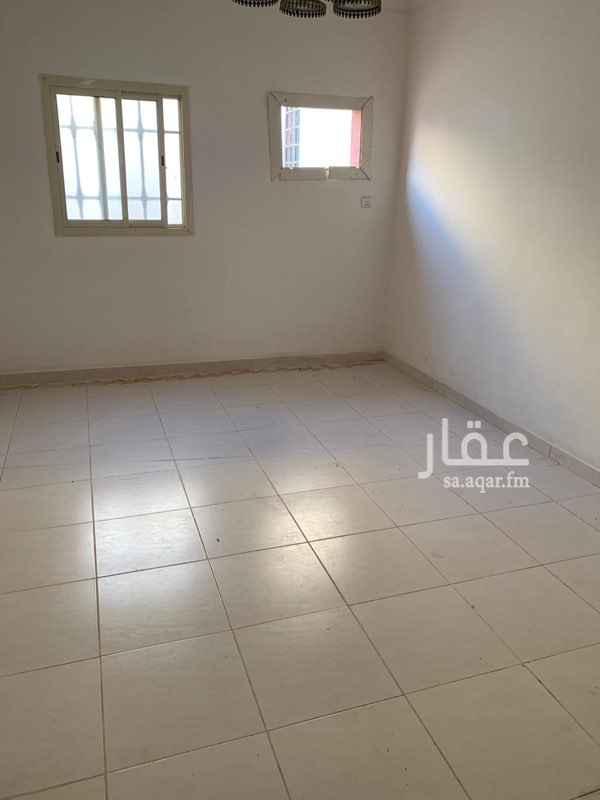 شقة للإيجار في شارع عمار الحسني ، حي الرمال ، الرياض ، الرياض
