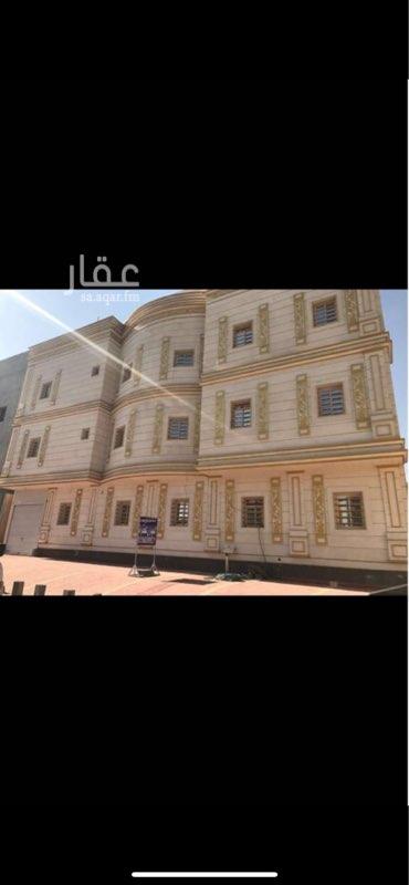 شقة للإيجار في شارع الذهلي ، حي المربع ، الرياض ، الرياض