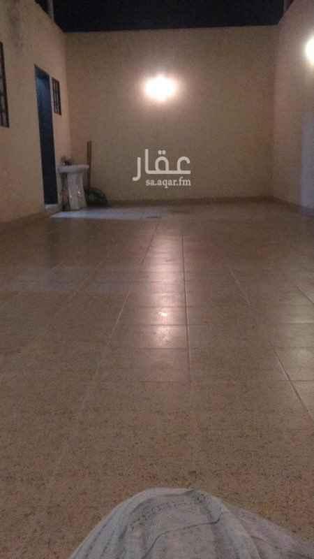 استراحة للإيجار في شارع جبل احد ، حي العارض ، الرياض