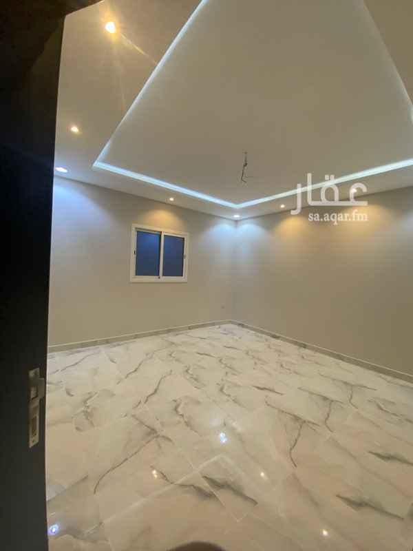 شقة للإيجار في شارع المجاردة ، حي الحزم ، الرياض ، الرياض