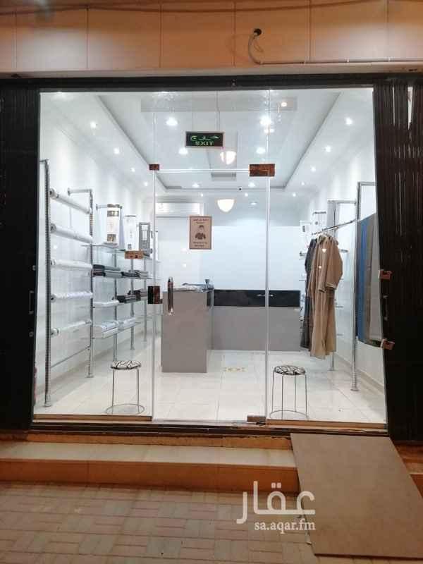 محل للبيع في شارع الامير عبدالله بن سعود بن عبدالله صنيتان ، حي الصحافة ، الرياض ، الرياض
