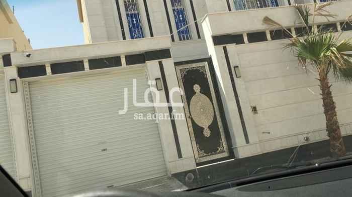 فيلا للإيجار في حي ديراب ، الرياض ، الرياض