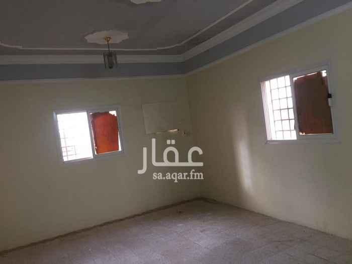 شقة للإيجار في شارع القريات ، حي النهضة ، الرياض ، الرياض