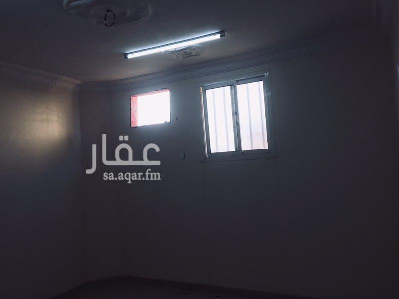 شقة للإيجار في شارع جبل زخنوي ، حي النهضة ، الرياض ، الرياض