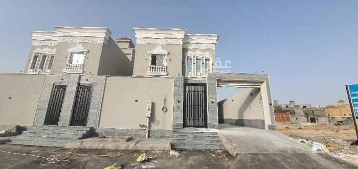فيلا للبيع في شارع عبد الله سجيني ، حي الزمرد ، جدة ، جدة