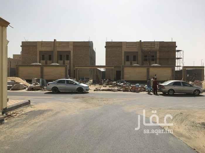 فيلا للبيع في شارع برزة بنت مسعود ، حي الأمانة ، الدمام ، الدمام