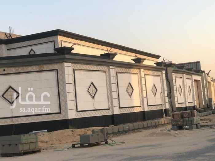 بيت للبيع في شارع 9 ج ، حي الأمانة ، الدمام ، الدمام