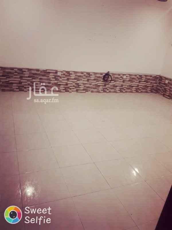 شقة للإيجار في شارع المعادي ، حي الحمراء ، جدة ، جدة