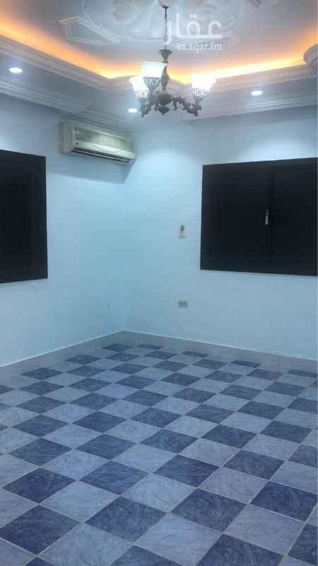 شقة للإيجار في طريق الملك عبدالعزيز ، جدة ، جدة