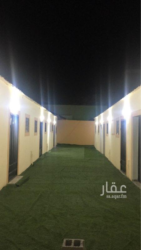 بيت للإيجار في شارع الدكتور سيف الدين الشيككلي ، حي مريخ ، جدة ، جدة