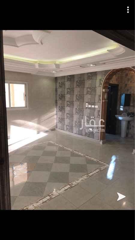 شقة للإيجار في شارع مصطفي الطويسي ، حي النسيم ، جدة ، جدة