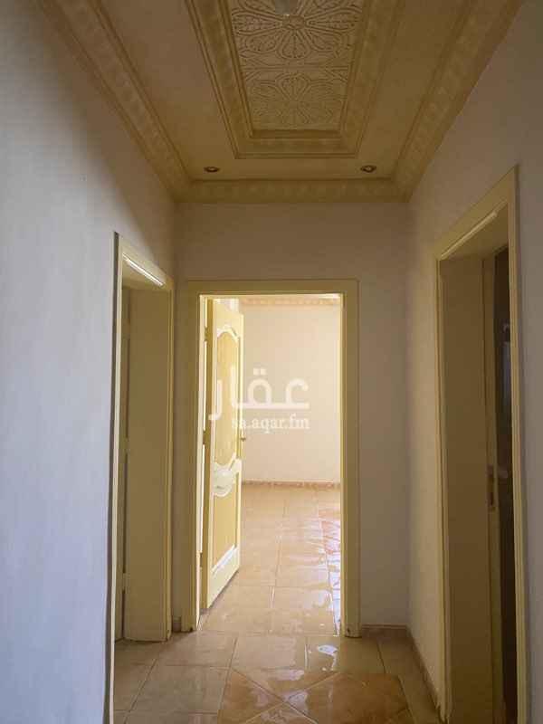 شقة للإيجار في شارع ابن طالب ، حي البوادي ، جدة ، جدة