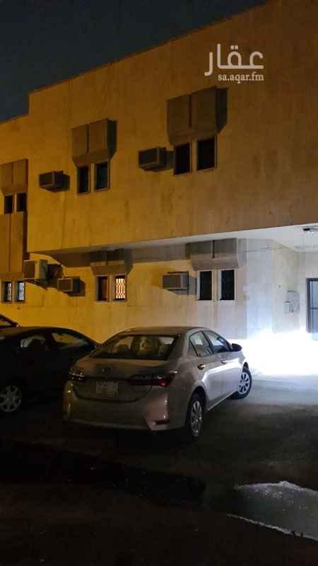 شقة للإيجار في حي ، شارع ابن الخطيب ، حي جرير ، الرياض ، الرياض