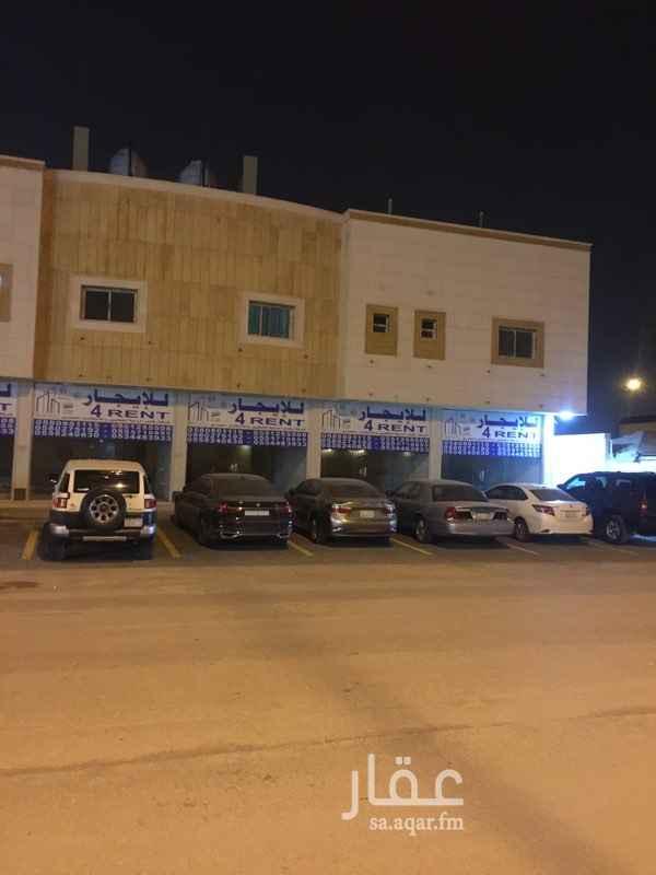 محل للإيجار في شارع الدهناء ، الرياض ، الرياض