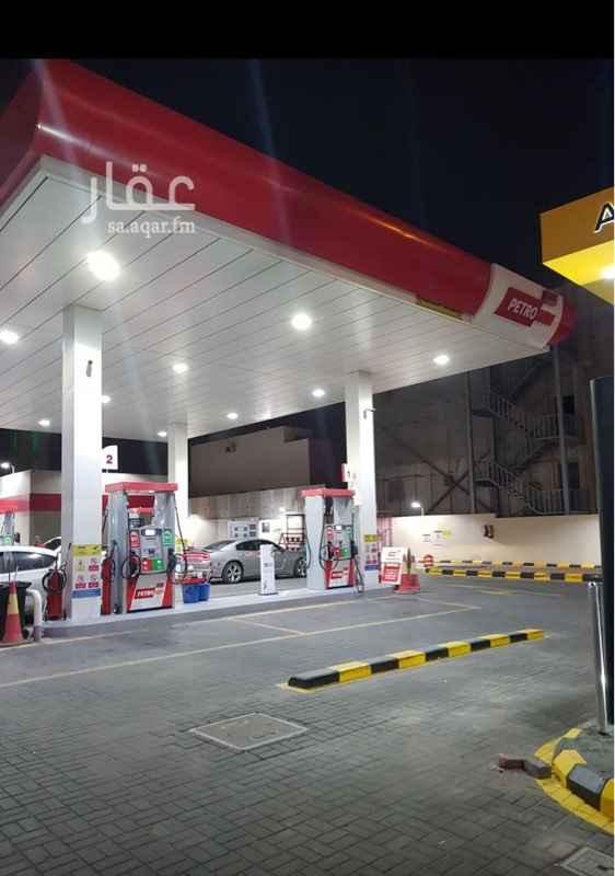 عمارة للبيع في الطريق الدائري الشرقي الفرعي ، حي الربوة ، الرياض ، الرياض