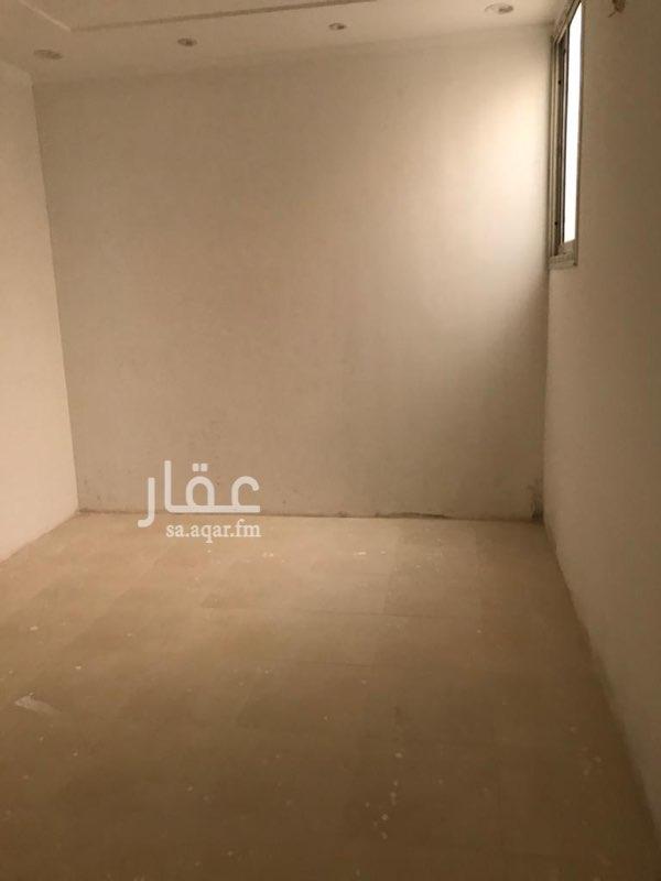 شقة للإيجار في شارع رقم 304 ، حي الملقا ، الرياض ، الرياض