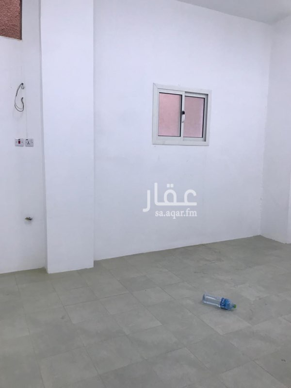 شقة للإيجار في حي ، شارع ابي المحاسن الهمذاني ، حي أم الحمام الغربي ، الرياض ، الرياض