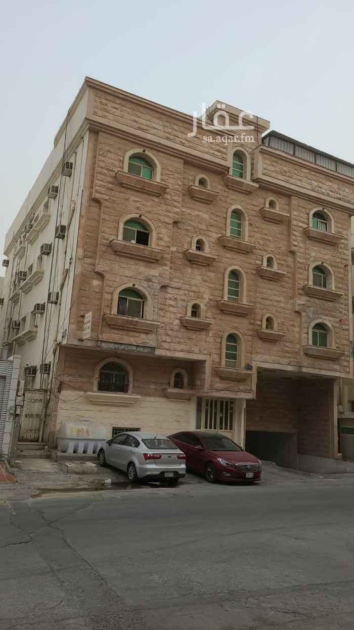 عمارة للبيع في شارع أبو الدر الرومي ، حي العليا ، الخبر ، الخبر