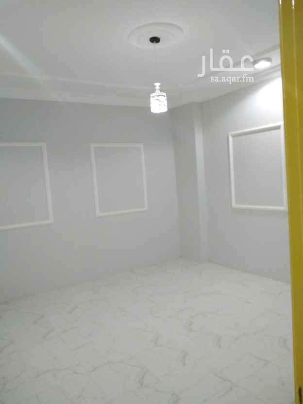 شقة للإيجار في شارع ابي الفرج الكاتب ، حي الخليج ، الرياض ، الرياض