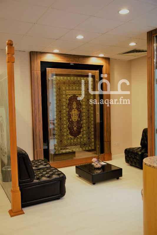 أرض للبيع في شارع شعبة بن الحجاج ، حي العليا ، الرياض ، الرياض