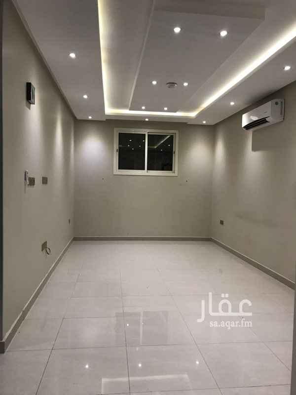 شقة للإيجار في شارع الرابية ، حي هجرة لبن ، الرياض ، الرياض