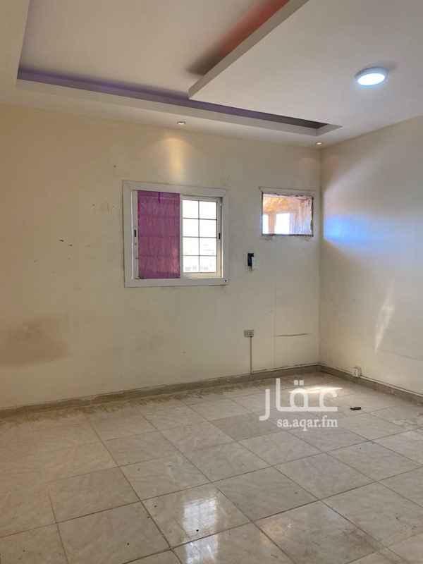 شقة للإيجار في شارع ابو سعد الساعدي ، حي الصفا ، جدة