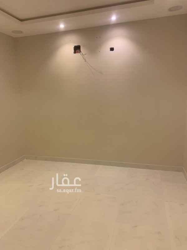 فيلا للإيجار في شارع رقم 463 ، حي المونسية ، الرياض ، الرياض