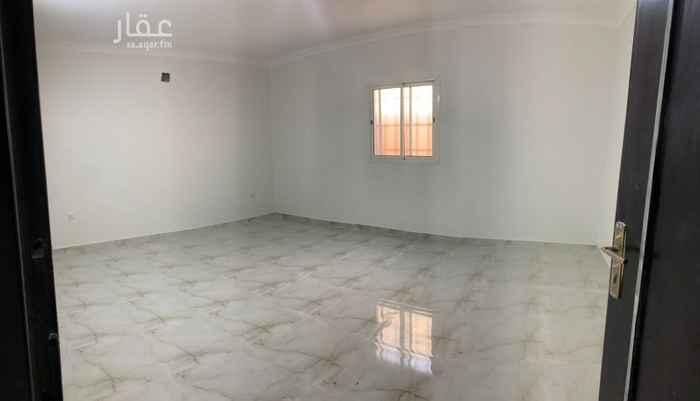 شقة للإيجار في ممشى حي الرمال ، حي الرمال ، الرياض ، الرياض