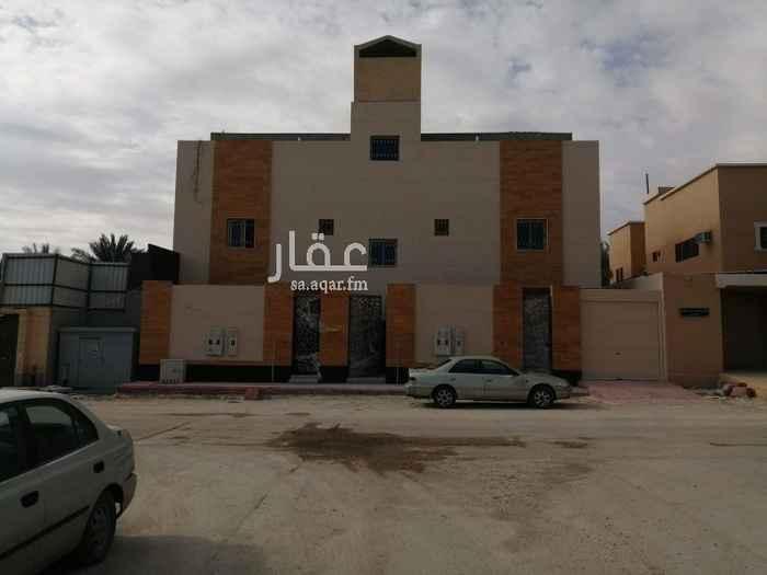 عمارة للبيع في شارع ابي عبدالله بن عبدالجبار ، حي الشفا ، الرياض ، الرياض
