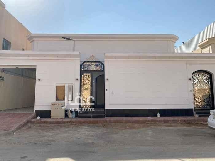 بيت للبيع في طريق الامير عبدالرحمن بن سعود ، حي طويق ، الرياض ، الرياض