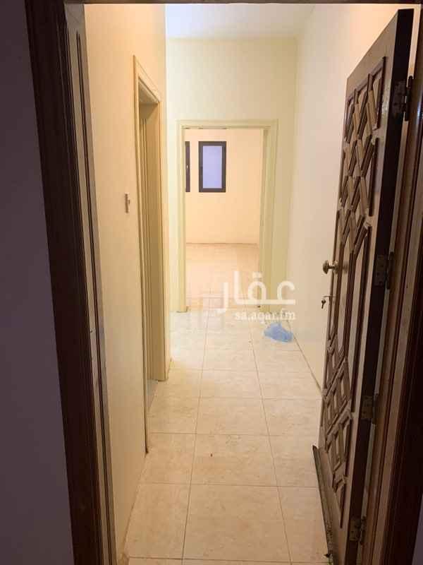 شقة للإيجار في طريق الإمام عبدالله بن سعود ، حي الفيصلية - الدرعية ، الرياض
