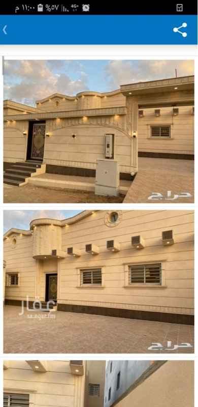 بيت للبيع في حي الموسى ، خميس مشيط ، خميس مشيط
