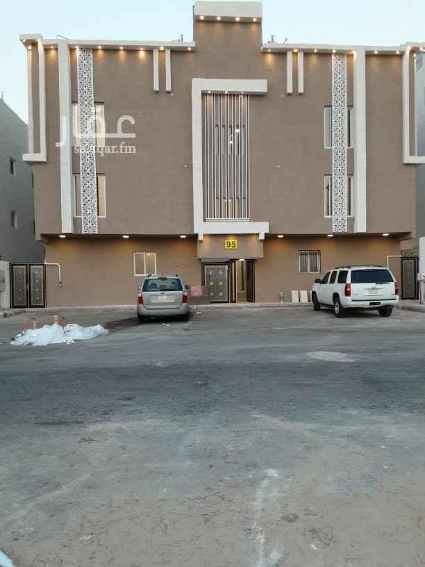 شقة للبيع في طريق الظهران الجبيل السريع ، حي هجر ، الظهران ، الدمام