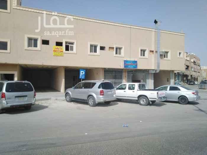 شقة للإيجار في شارع تقعه ، حي العود ، الرياض ، الرياض