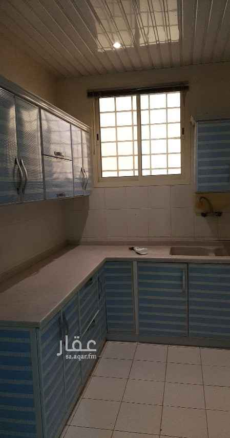 شقة للإيجار في شارع عبدالله بن قيس ، حي اشبيلية ، الرياض ، الرياض