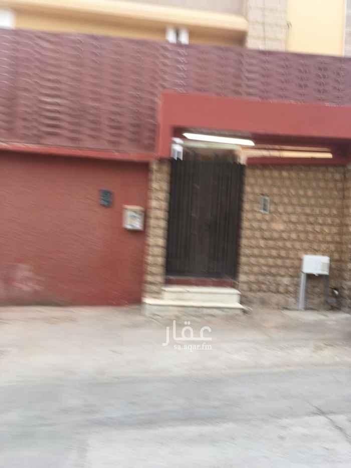 فيلا للبيع في شارع النزله ، حي طويق ، الرياض ، الرياض