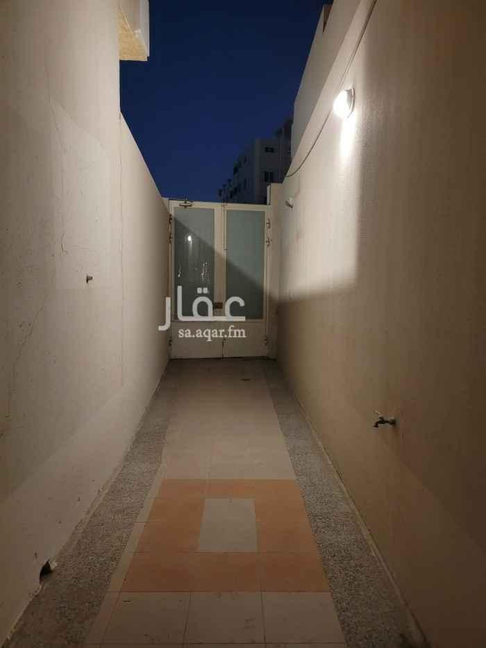 شقة للإيجار في شارع 1 ب ، حي الجامعيين ، الدمام ، الدمام