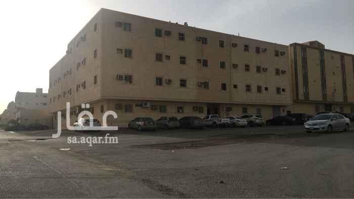 عمارة للبيع في شارع النوبيعة ، حي ظهرة لبن ، الرياض