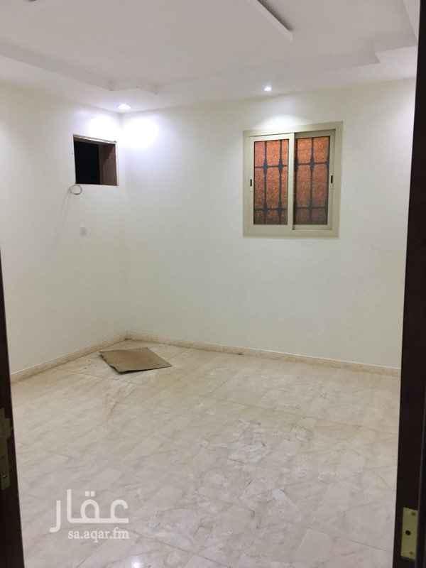 شقة للإيجار في شارع نجران ، حي ظهرة لبن ، الرياض