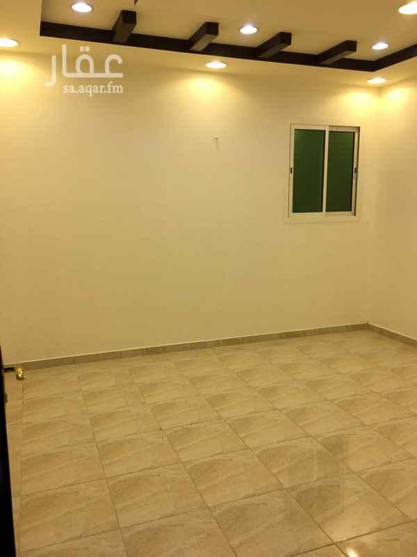 شقة للإيجار في شارع نويعمه ، حي ظهرة لبن ، الرياض