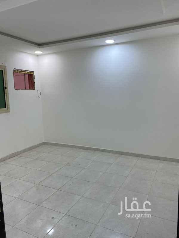 شقة للإيجار في شارع النصايف ، حي ظهرة لبن ، الرياض ، الرياض