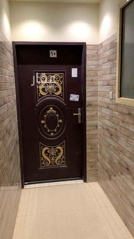 شقة للإيجار في شارع المنصورية ، حي ظهرة لبن ، الرياض ، الرياض
