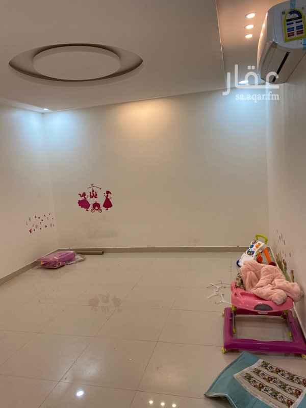 شقة للإيجار في شارع غابة ، حي ظهرة لبن ، الرياض ، الرياض