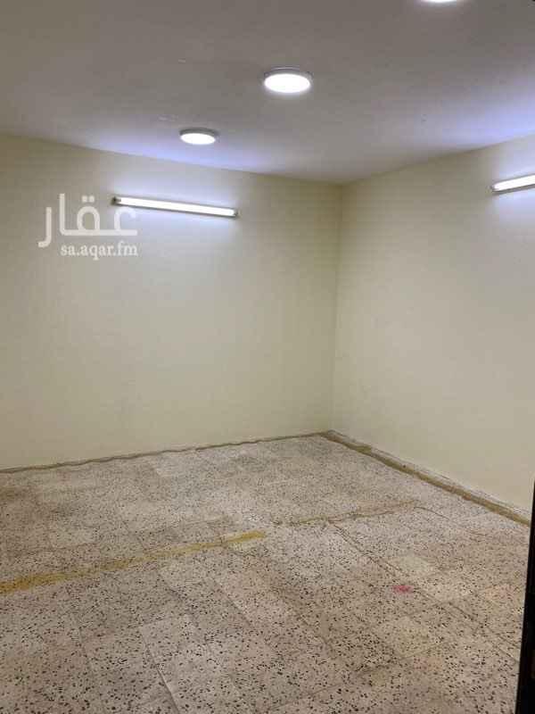 شقة للإيجار في شارع شرفة ، حي ظهرة لبن ، الرياض ، الرياض