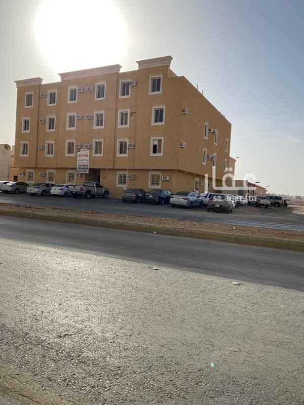 عمارة للبيع في شارع مصافي ، حي ظهرة لبن ، الرياض ، الرياض