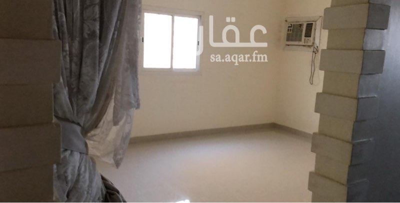 شقة للإيجار في شارع الملقا ، حي ظهرة لبن ، الرياض ، الرياض